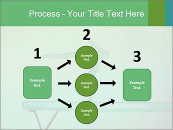 0000083403 PowerPoint Template - Slide 92