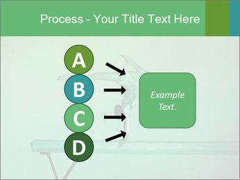 0000083403 PowerPoint Template - Slide 94