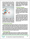 0000083403 Word Template - Page 4