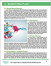 0000083403 Word Template - Page 8