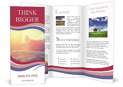 0000083404 Brochure Template