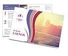 0000083404 Postcard Template
