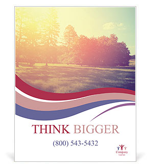 0000083404 Poster Template
