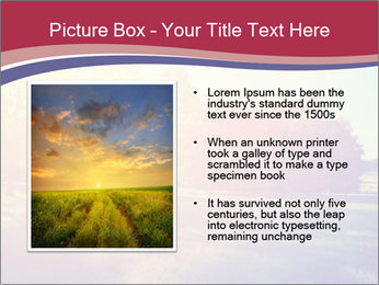 0000083404 PowerPoint Template - Slide 13