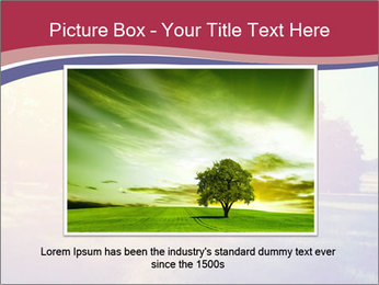 0000083404 PowerPoint Template - Slide 16