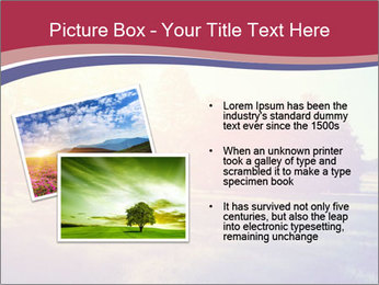 0000083404 PowerPoint Template - Slide 20