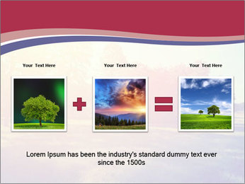 0000083404 PowerPoint Template - Slide 22