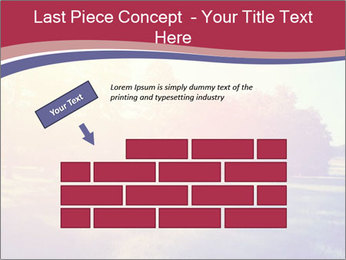 0000083404 PowerPoint Template - Slide 46
