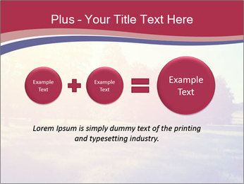 0000083404 PowerPoint Template - Slide 75
