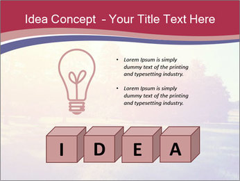 0000083404 PowerPoint Template - Slide 80