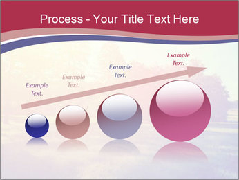 0000083404 PowerPoint Template - Slide 87