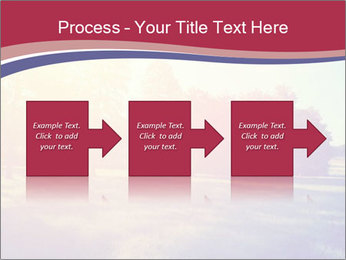 0000083404 PowerPoint Template - Slide 88