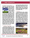 0000083404 Word Template - Page 3