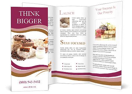 0000083405 Brochure Template