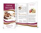 0000083405 Brochure Templates
