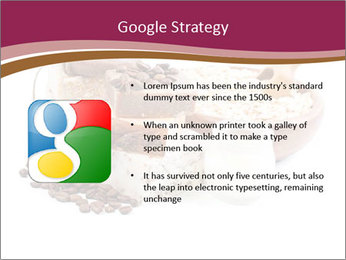 0000083405 PowerPoint Templates - Slide 10