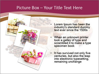 0000083405 PowerPoint Templates - Slide 17