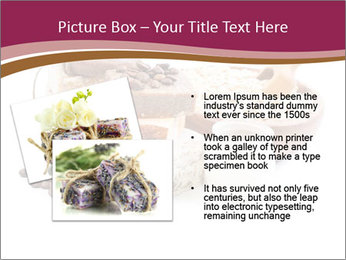 0000083405 PowerPoint Templates - Slide 20