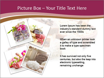 0000083405 PowerPoint Templates - Slide 23