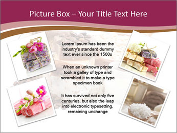0000083405 PowerPoint Templates - Slide 24
