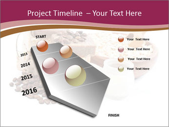 0000083405 PowerPoint Templates - Slide 26