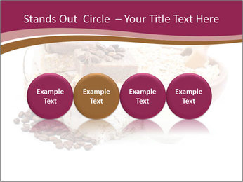 0000083405 PowerPoint Templates - Slide 76