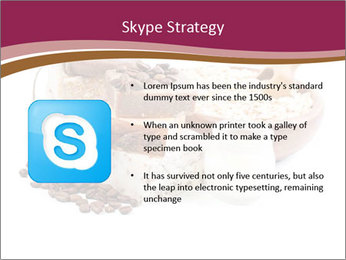 0000083405 PowerPoint Templates - Slide 8