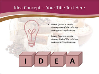 0000083405 PowerPoint Templates - Slide 80