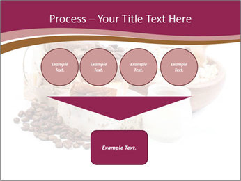 0000083405 PowerPoint Templates - Slide 93