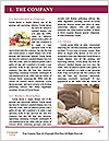 0000083405 Word Templates - Page 3