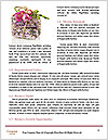 0000083405 Word Templates - Page 4
