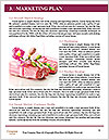 0000083405 Word Templates - Page 8