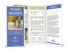 0000083406 Brochure Templates