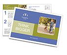 0000083406 Postcard Templates