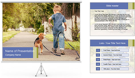 0000083406 PowerPoint Template