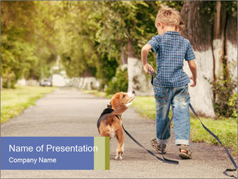 0000083406 PowerPoint Template - Slide 1