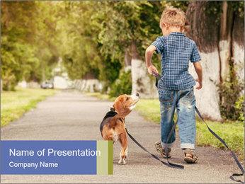 0000083406 PowerPoint Templates - Slide 1