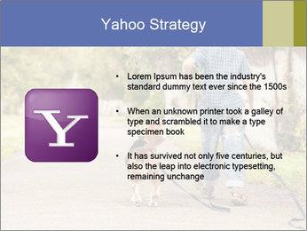 0000083406 PowerPoint Templates - Slide 11