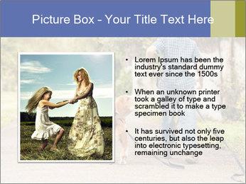 0000083406 PowerPoint Templates - Slide 13