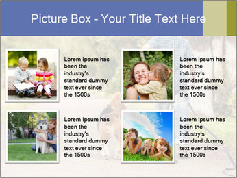 0000083406 PowerPoint Template - Slide 14