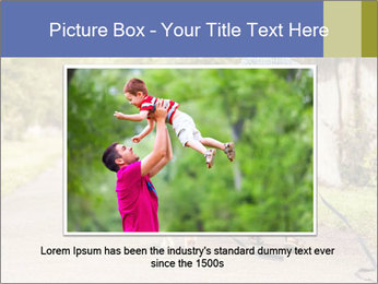 0000083406 PowerPoint Template - Slide 15