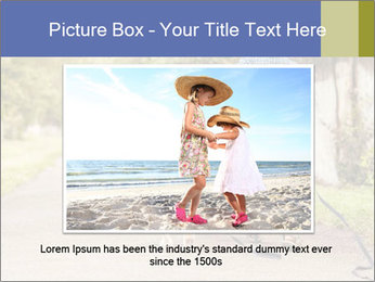 0000083406 PowerPoint Templates - Slide 16