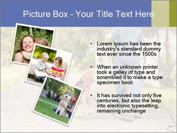 0000083406 PowerPoint Templates - Slide 17