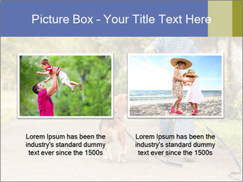 0000083406 PowerPoint Template - Slide 18
