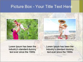 0000083406 PowerPoint Templates - Slide 18