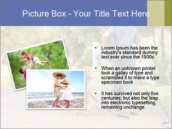 0000083406 PowerPoint Templates - Slide 20