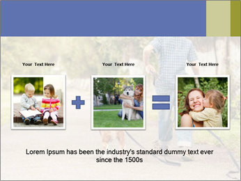 0000083406 PowerPoint Template - Slide 22