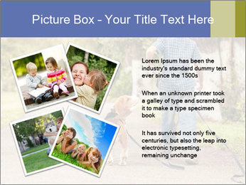 0000083406 PowerPoint Template - Slide 23