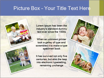 0000083406 PowerPoint Template - Slide 24