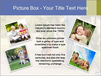 0000083406 PowerPoint Templates - Slide 24